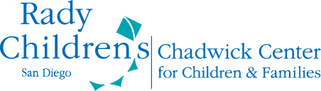 RCH - Chadwick Logo