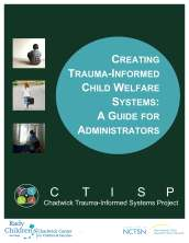 CTISP - Graphic - CW Policy Guide cover - for web